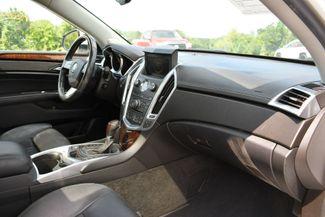 2012 Cadillac SRX Performance Collection AWD Naugatuck, Connecticut 11