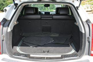 2012 Cadillac SRX Performance Collection AWD Naugatuck, Connecticut 14