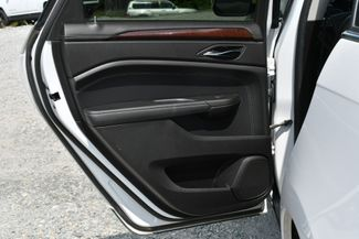 2012 Cadillac SRX Performance Collection AWD Naugatuck, Connecticut 15
