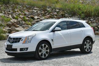 2012 Cadillac SRX Performance Collection AWD Naugatuck, Connecticut 2