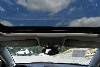 2012 Cadillac SRX Performance Collection AWD Naugatuck, Connecticut 21