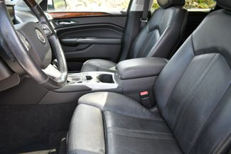 2012 Cadillac SRX Performance Collection AWD Naugatuck, Connecticut 23