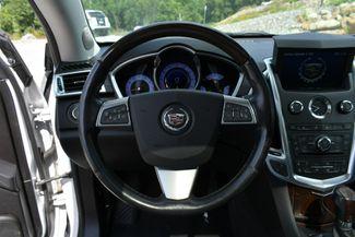2012 Cadillac SRX Performance Collection AWD Naugatuck, Connecticut 24
