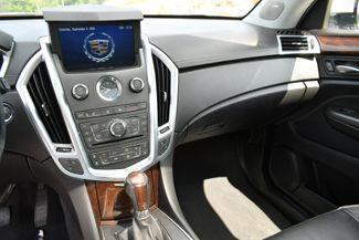 2012 Cadillac SRX Performance Collection AWD Naugatuck, Connecticut 25