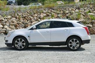 2012 Cadillac SRX Performance Collection AWD Naugatuck, Connecticut 3