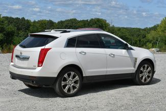 2012 Cadillac SRX Performance Collection AWD Naugatuck, Connecticut 6
