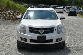 2012 Cadillac SRX Performance Collection AWD Naugatuck, Connecticut 9