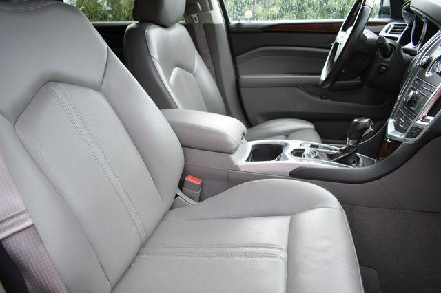2012 Cadillac SRX Performance Collection Naugatuck, Connecticut 10