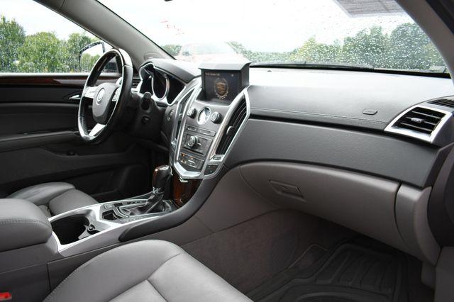 2012 Cadillac SRX Performance Collection Naugatuck, Connecticut 11