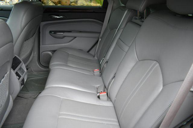 2012 Cadillac SRX Performance Collection Naugatuck, Connecticut 14