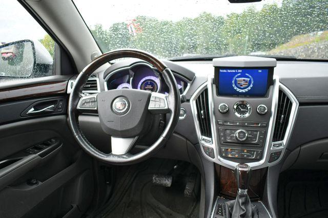 2012 Cadillac SRX Performance Collection Naugatuck, Connecticut 15