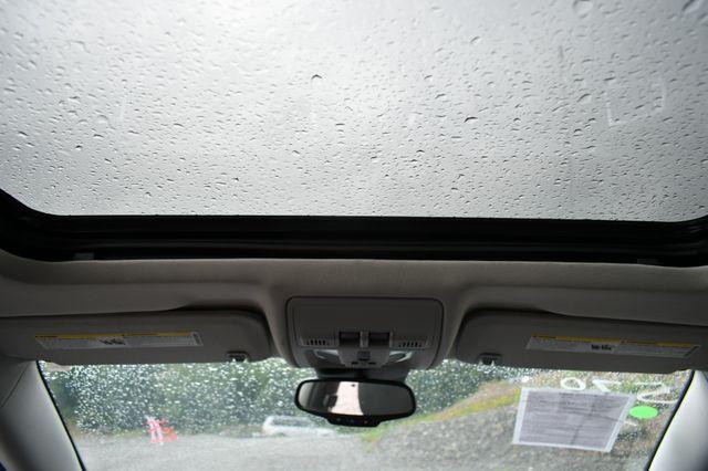 2012 Cadillac SRX Performance Collection Naugatuck, Connecticut 18