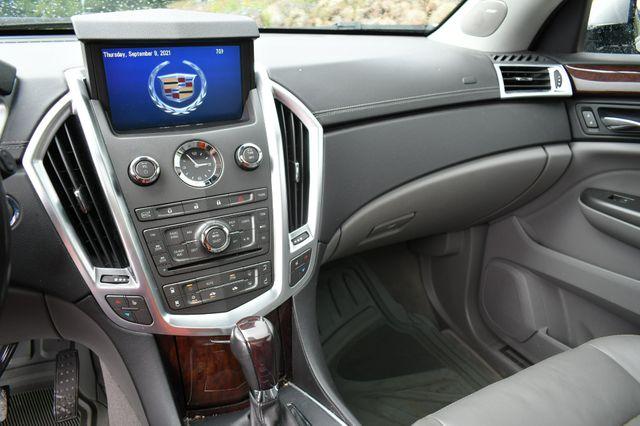 2012 Cadillac SRX Performance Collection Naugatuck, Connecticut 20