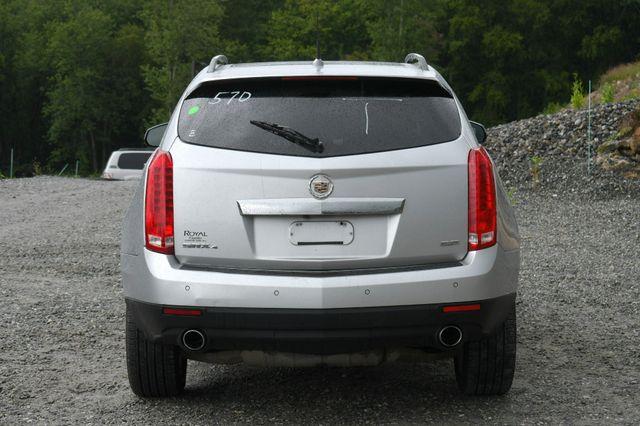 2012 Cadillac SRX Performance Collection Naugatuck, Connecticut 5