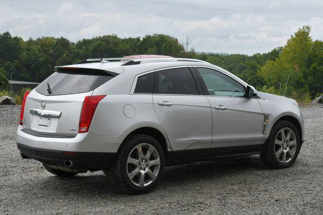 2012 Cadillac SRX Performance Collection Naugatuck, Connecticut 6