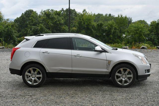 2012 Cadillac SRX Performance Collection Naugatuck, Connecticut 7