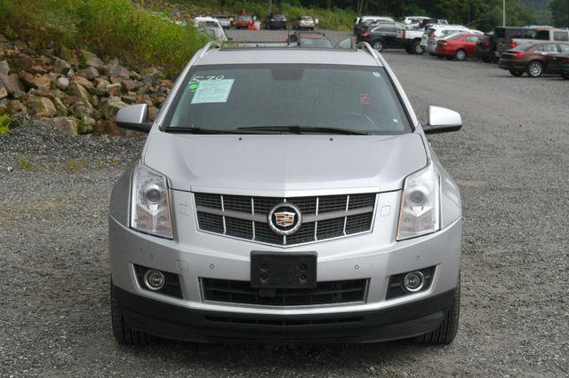 2012 Cadillac SRX Performance Collection Naugatuck, Connecticut 9