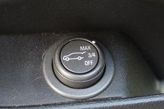 2012 Cadillac SRX Premium Collection  city PA  Carmix Auto Sales  in Shavertown, PA
