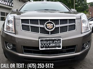 2012 Cadillac SRX Performance Collection Waterbury, Connecticut 9