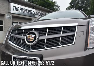 2012 Cadillac SRX Performance Collection Waterbury, Connecticut 10