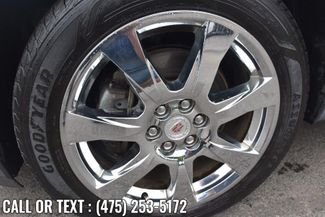 2012 Cadillac SRX Performance Collection Waterbury, Connecticut 11