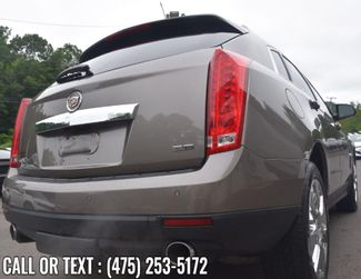 2012 Cadillac SRX Performance Collection Waterbury, Connecticut 15