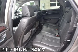 2012 Cadillac SRX Performance Collection Waterbury, Connecticut 18