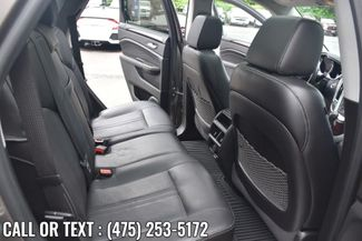 2012 Cadillac SRX Performance Collection Waterbury, Connecticut 20