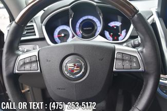 2012 Cadillac SRX Performance Collection Waterbury, Connecticut 28