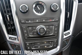 2012 Cadillac SRX Performance Collection Waterbury, Connecticut 31