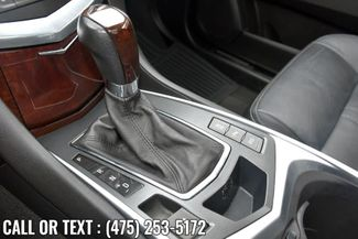 2012 Cadillac SRX Performance Collection Waterbury, Connecticut 33