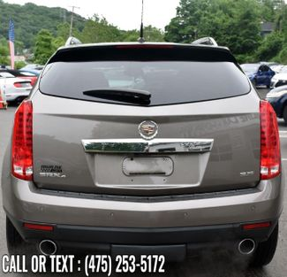 2012 Cadillac SRX Performance Collection Waterbury, Connecticut 5