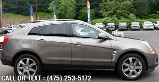 2012 Cadillac SRX Performance Collection Waterbury, Connecticut 7