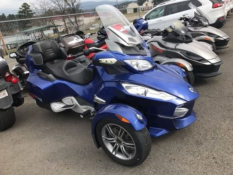 2012 Can-Am Spyder RT-S  | Little Rock, AR | Great American Auto, LLC in Little Rock, AR