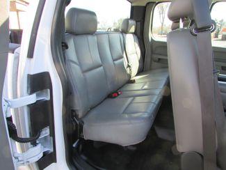 2012 Chevrolet 2012 Chev 2500HD 4x4 Ex-Cab Longbox   St Cloud MN  NorthStar Truck Sales  in St Cloud, MN