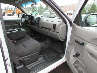 2012 Chevrolet  2500HD 4x4 Ex-Cab Short-Box   St Cloud MN  NorthStar Truck Sales  in St Cloud, MN