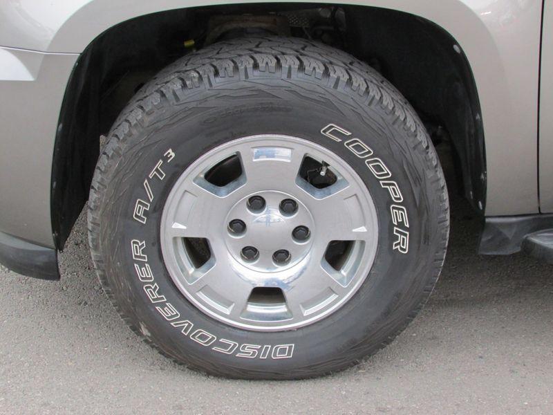 2012 Chevrolet Avalanche LS 4X4  city Utah  Autos Inc  in , Utah