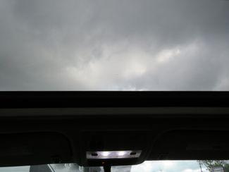 2012 Chevrolet Avalanche LTZ Batesville, Mississippi 29