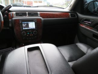 2012 Chevrolet Avalanche LTZ Batesville, Mississippi 26