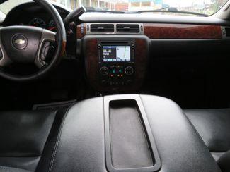 2012 Chevrolet Avalanche LTZ Batesville, Mississippi 25