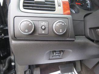 2012 Chevrolet Avalanche LTZ Batesville, Mississippi 23