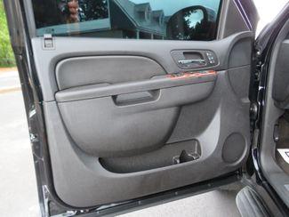 2012 Chevrolet Avalanche LTZ Batesville, Mississippi 20