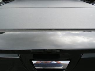 2012 Chevrolet Avalanche LTZ Batesville, Mississippi 12