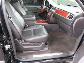 2012 Chevrolet Avalanche LTZ Batesville, Mississippi 36