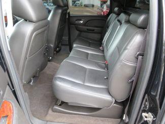 2012 Chevrolet Avalanche LTZ Batesville, Mississippi 31