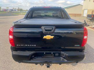 2012 Chevrolet Avalanche LS Farmington, MN 2