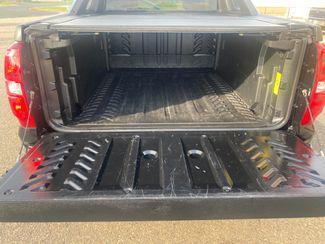 2012 Chevrolet Avalanche LS Farmington, MN 3