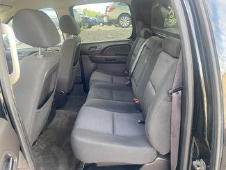 2012 Chevrolet Avalanche LS Farmington, MN 7