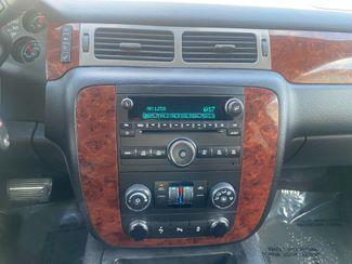2012 Chevrolet Avalanche LS Farmington, MN 8