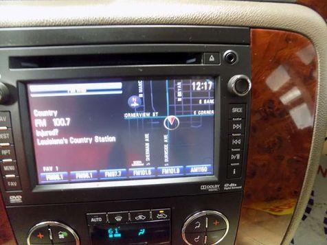 2012 Chevrolet Avalanche LTZ - Ledet's Auto Sales Gonzales_state_zip in Gonzales, Louisiana